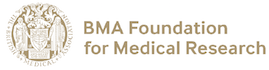 bma-foundation-for-medical-research